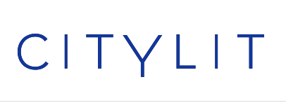 City Lit Institute